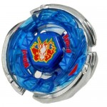 Beyblade – High Performance Tops That Battle