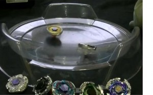 beyblade tips