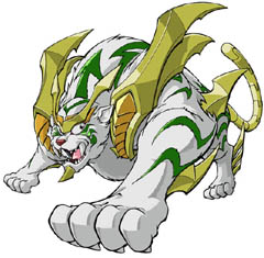 bit beast 101 get to know beyblade s powerful animal spirits part