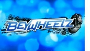 Beywheelz