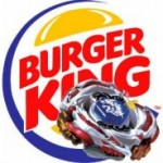 Burger King to feature Beyblade Toys in Kiddie Meals