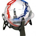 Beyblade Destroyer Dome Play Set Makes it to Top Toy List For 2012 Holiday Season