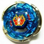 Metal Beyblades – Taking Battles into a Whole New Level