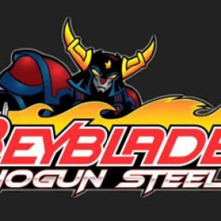 Beyblade spin-off series